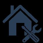 Charleston Property Management Company - MAINTENANCE