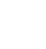 Office of Fair Housing and Equal Opportunity - Logo