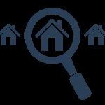 Charleston Property Management Company