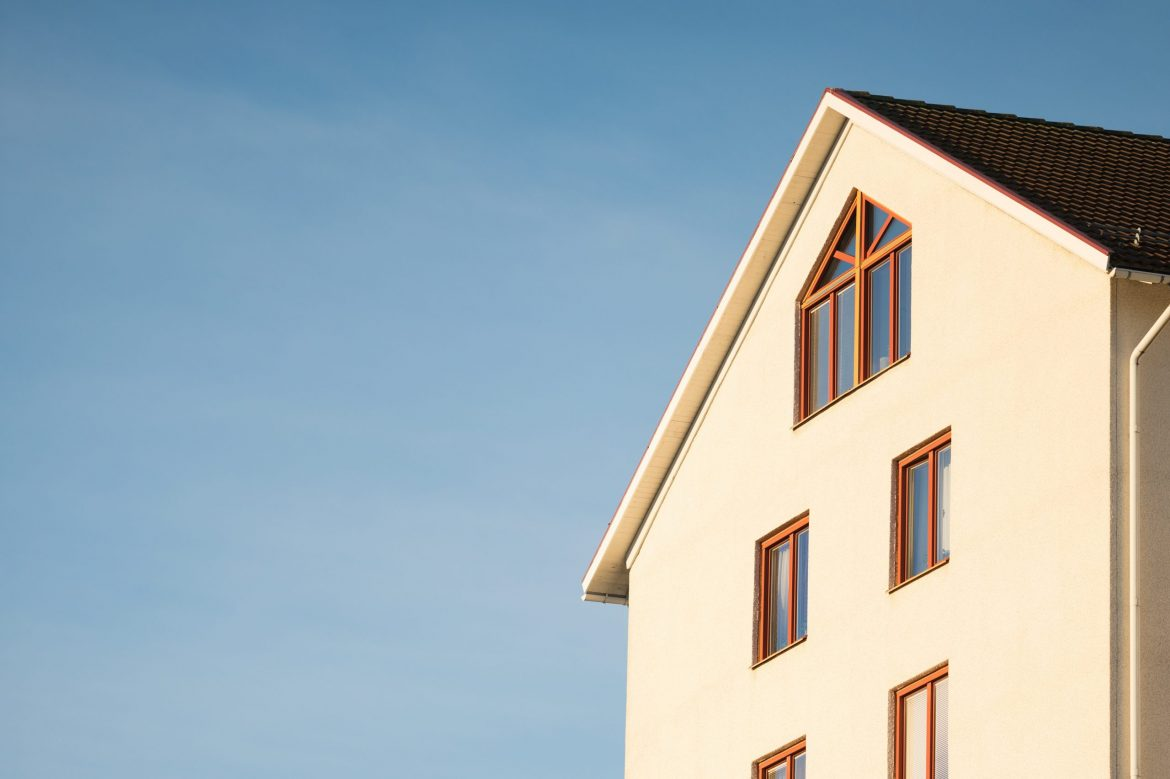 Property Management Services in Charleston